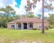 13523 Red Pine Court, Orlando image