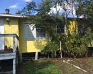 1408 NW F Avenue Place, Belle Glade image
