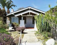 1225   E Santa Clara Street, Ventura image