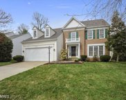 20413 WINFIELD PLACE, Sterling image