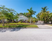 3925 Sunrise Drive S, St Petersburg image