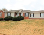 535 Fawn Branch Trail, Boiling Springs image