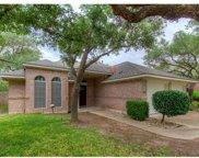 1850 Red Rock Dr, Round Rock image
