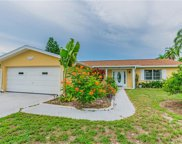 1011 Spindle Palm Way, Apollo Beach image
