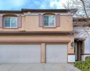 6113  Jefjen Way, Elk Grove image
