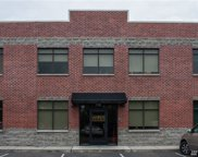 5160 Industrial Place Unit 106, Ferndale image