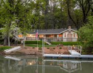 2980  Volley Circle, Meadow Vista image
