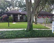 15916 Halsey Road, Tampa image