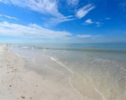 7135 Gulf Of Mexico Drive Unit 24, Longboat Key image