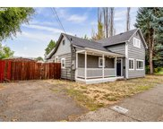 754 S 6TH  ST, Cottage Grove image