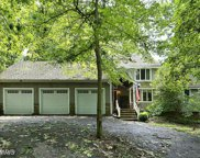 3641 CAMERON COURT, Ellicott City image