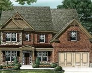 512 Spring Flower Drive, Cary image