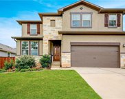 5728 Siragusa Dr, Bee Cave image