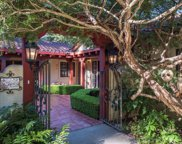 217 Peter Pan Rd, Carmel Highlands image