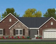 166 Timber Wolf Valley/AUGUSTA, Festus image