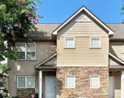 206 Ashby Drive, Greenville image