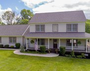 17015 Taylorsville Rd, Fisherville image