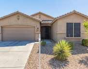 3823 S 99th Drive, Tolleson image