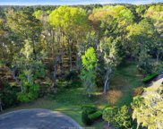 16 Traymore Place, Bluffton image