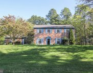 17906 Carter Ln, Hagerstown image