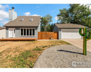 412 Starway St, Fort Collins image