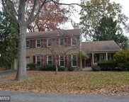 18925 MEADOW FENCE ROAD N, Gaithersburg image