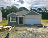 128 Farmhouse Road Unit #Lot  #32, Castle Hayne image