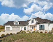 2832 Lucy  Lane, Clearcreek Twp. image