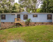 2602 Lannie Drive, Hillsborough image
