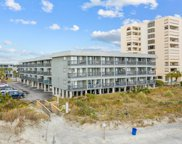 6000 N Ocean Blvd. Unit 333, North Myrtle Beach image