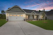 202 Forest View Drive, Sneads Ferry image