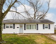 7300 Betsy Ross Dr, Louisville image