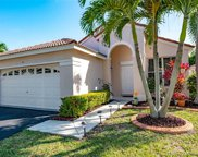 744 Sand Creek Cir, Weston image