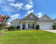 2064 Bronze Leaf  Drive, Indian Land image