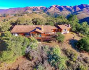 197 Laurel Dr, Carmel Valley image