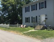 7 Rosa RD, Middletown image