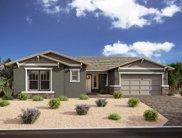 5607 S Del Rancho --, Mesa image