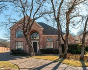 2901 Timber Gardens Court, Arlington image
