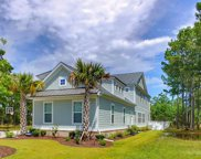 1504 Cottage Shell Rd., Myrtle Beach image