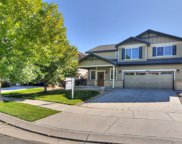 16206 East 99th Place, Commerce City image