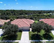 2860 Myakka Creek Court, Port Charlotte image