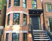 3252 North Wolcott Avenue, Chicago image