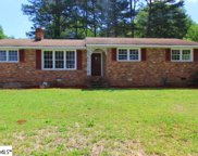 112 Brookforest Drive, Greenville image