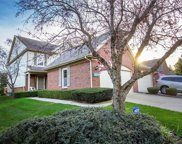 39811 WALKER, Northville Twp image