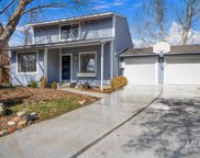 768 N Meaghan Place, Boise image