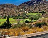 9163 E Avenida Fiebre De Oro Street Unit #23, Gold Canyon image
