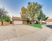 2453 S Extension Road, Mesa image