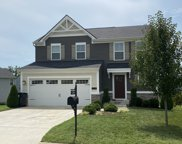 2708 Orleans Dr, Columbia image