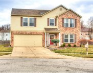 6620 Olive Branch  Court, Indianapolis image