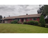 526 MEADOW VIEW  RD, Forest Grove image